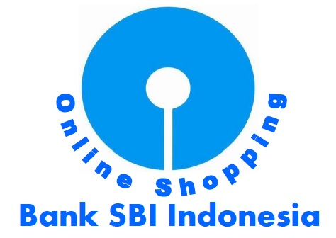 SBII Online Shopping