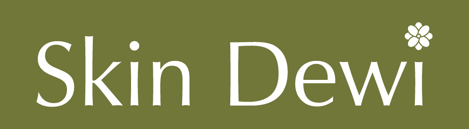 Skin Dewi - Organic Skin Care, Workshop and Ingredients
