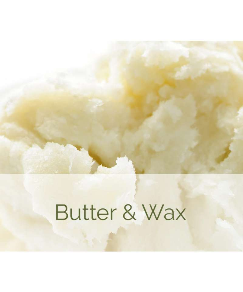 Butters & Waxes Photo