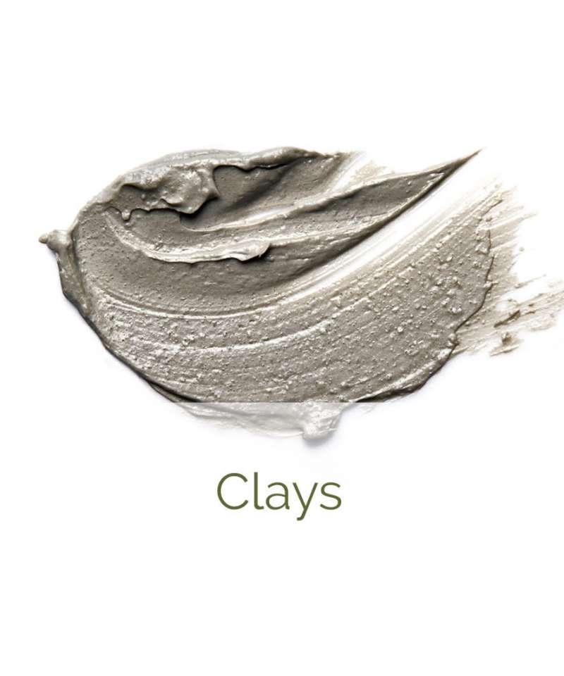 Clays Photo
