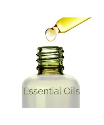 Essential Oils/Absolute Oil Photo