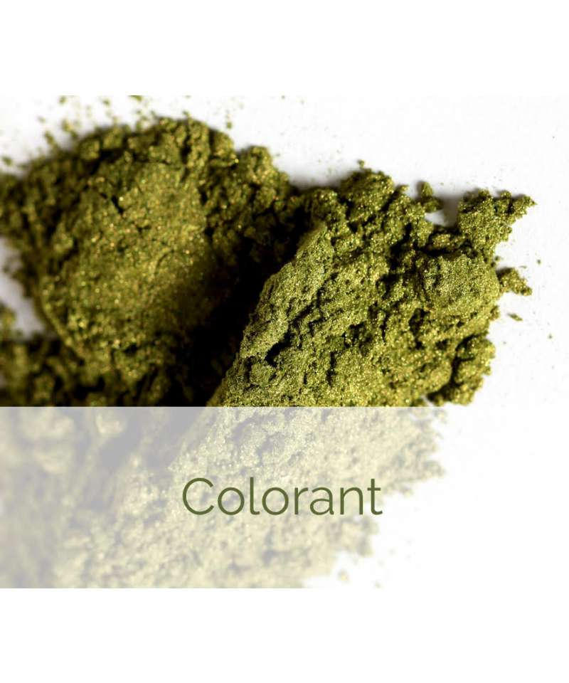 Colorant Photo